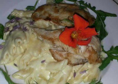 seafood12