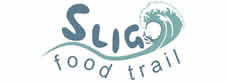 sligo food trail logo