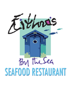 Eithnas By The Sea Seafood Restaurant